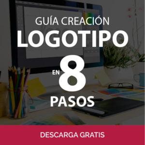como hacer un logotipo, logo vectorizado