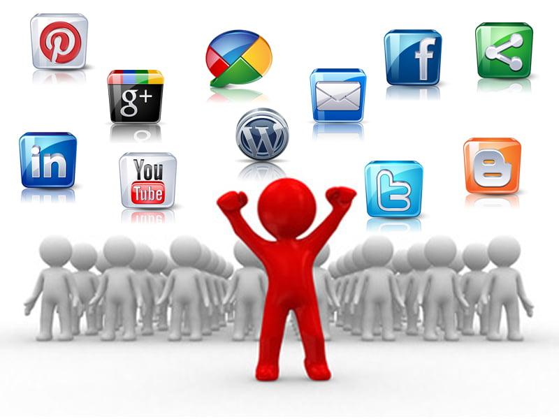 seo, posicionamiento, posicionamiento online,diseño web, community manager
