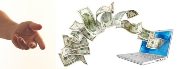 generar más clientes, ganar más dinero, diseño web