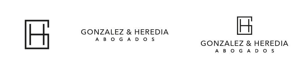 Logo para abogados